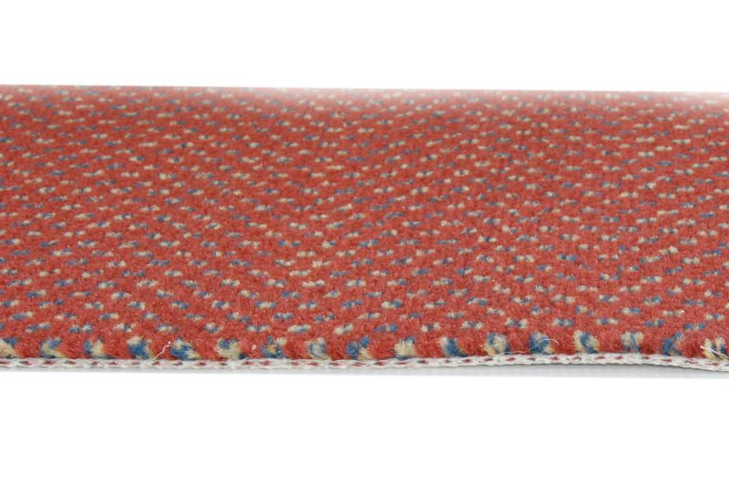 Wykładzina dywanowa NEW TOPAZ 25