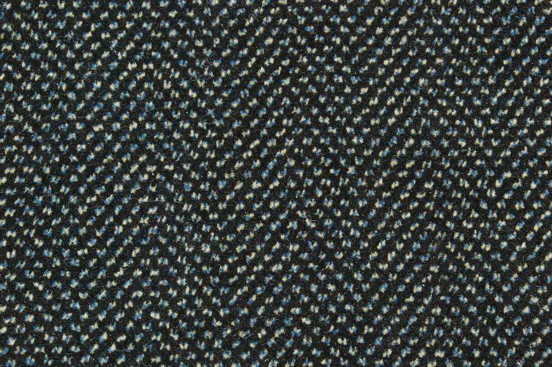 Wykładziny dywanowe NEW TOPAZ 39