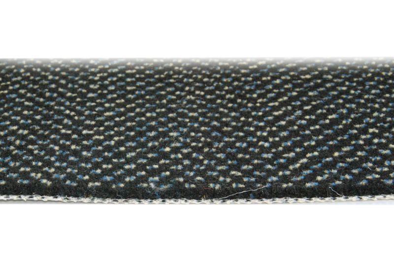 Wykładzina dywanowa NEW TOPAZ 39