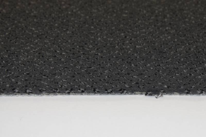 Wykładzina dywanowa PLAYA 144
