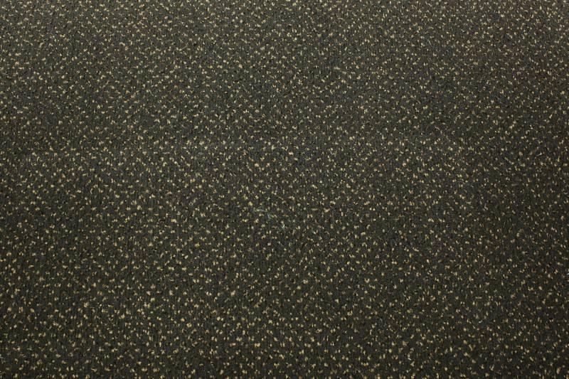 Wykładziny dywanowe PLAYA 152