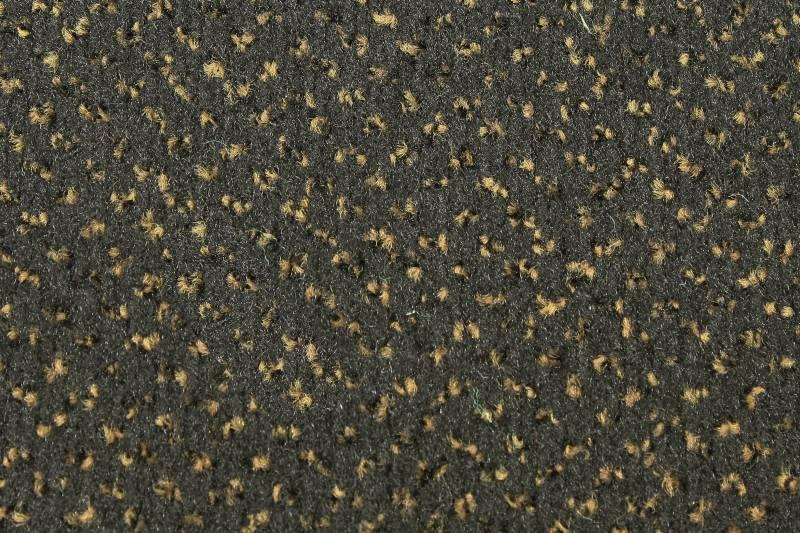 Wykładzina dywanowa PLAYA 152