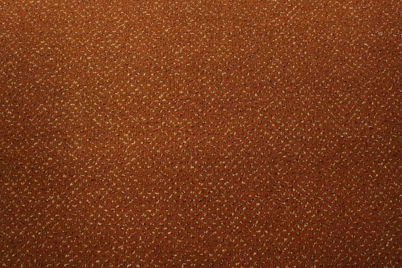 Wykładziny dywanowe PLAYA 164