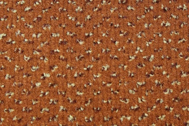 Wykładzina dywanowa PLAYA 164