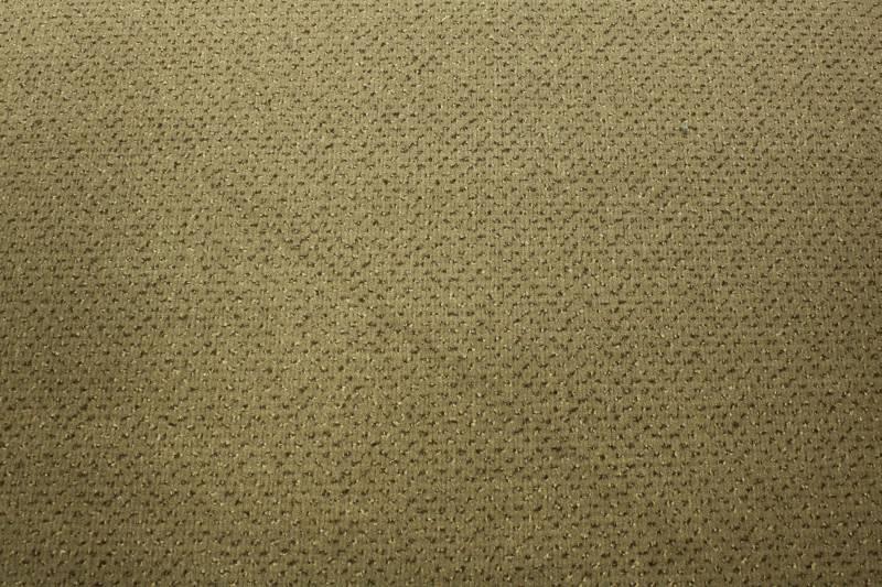 Wykładziny dywanowe PLAYA 193