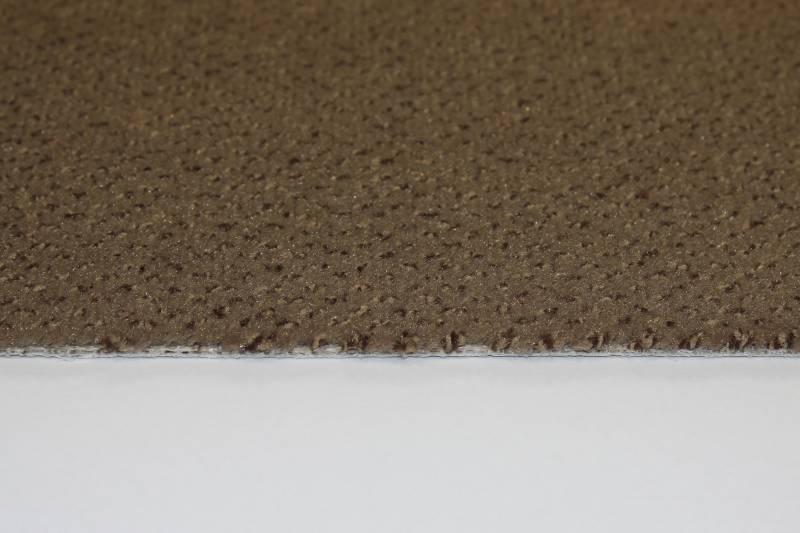 Wykładzina dywanowa PLAYA 193