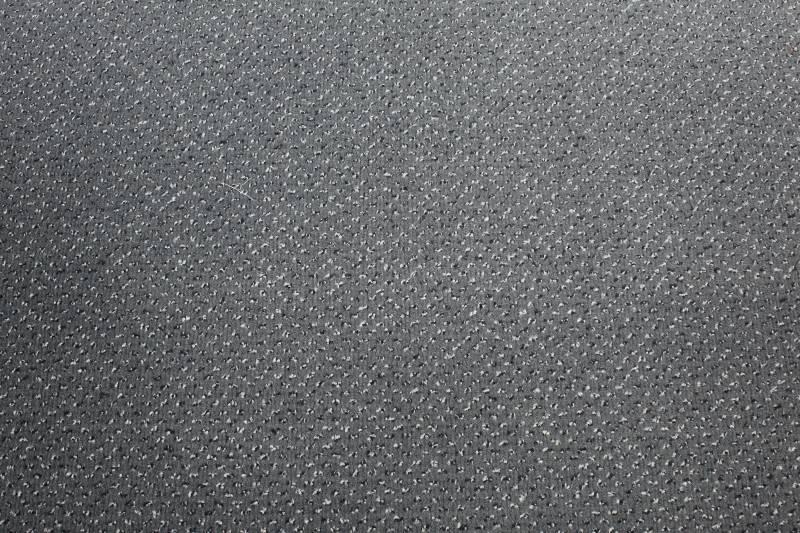 Wykładziny dywanowe PLAYA 203