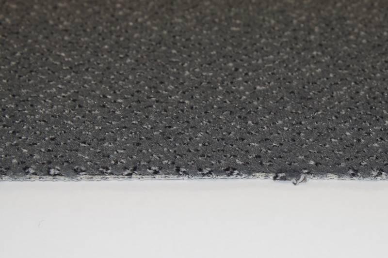 Wykładzina dywanowa PLAYA 203