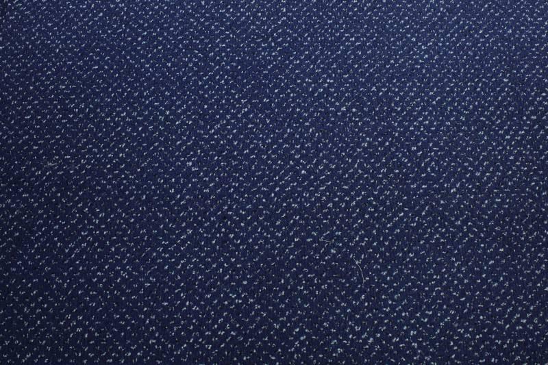 Wykładziny dywanowe PLAYA 213