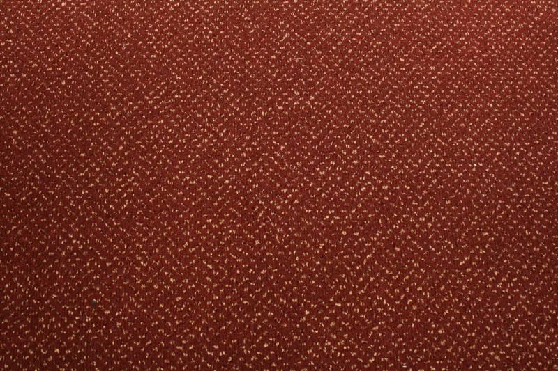 Wykładziny dywanowe PLAYA 239