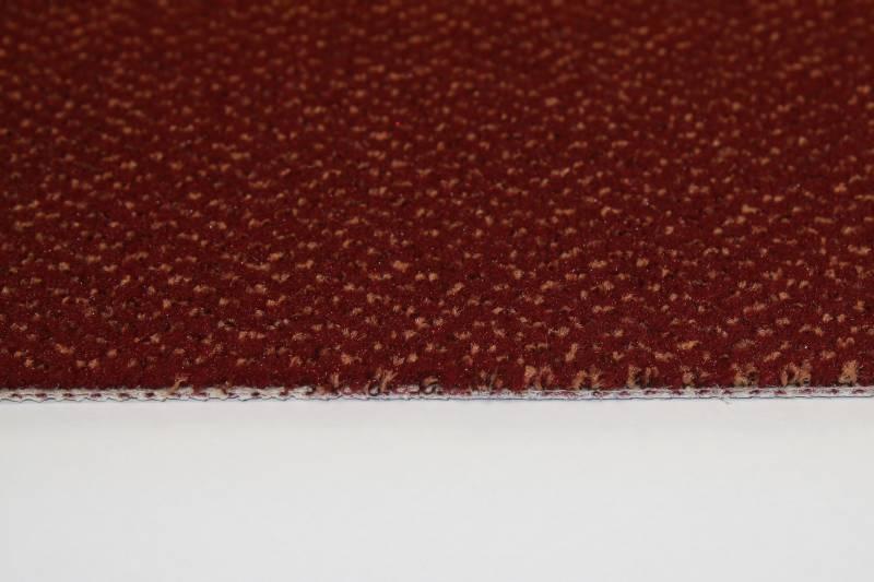 Wykładzina dywanowa PLAYA 239