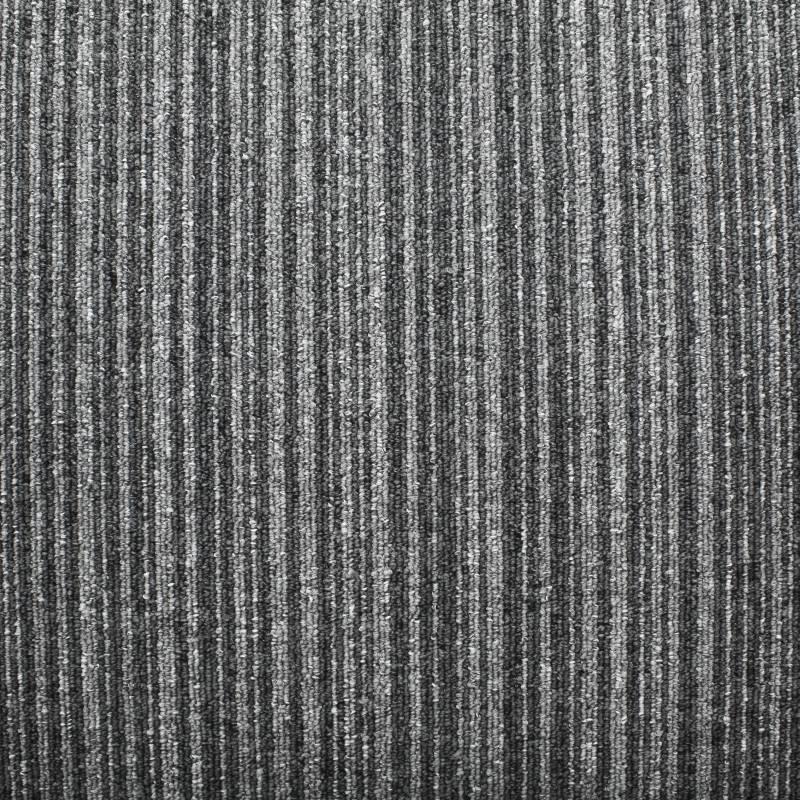 Płytki dywanowe STRIPES 139