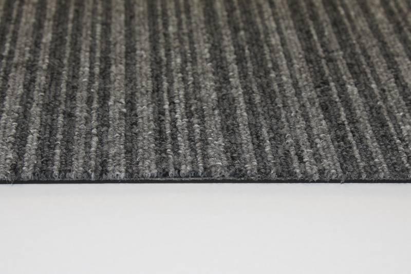Płytka dywanowa STRIPES 139