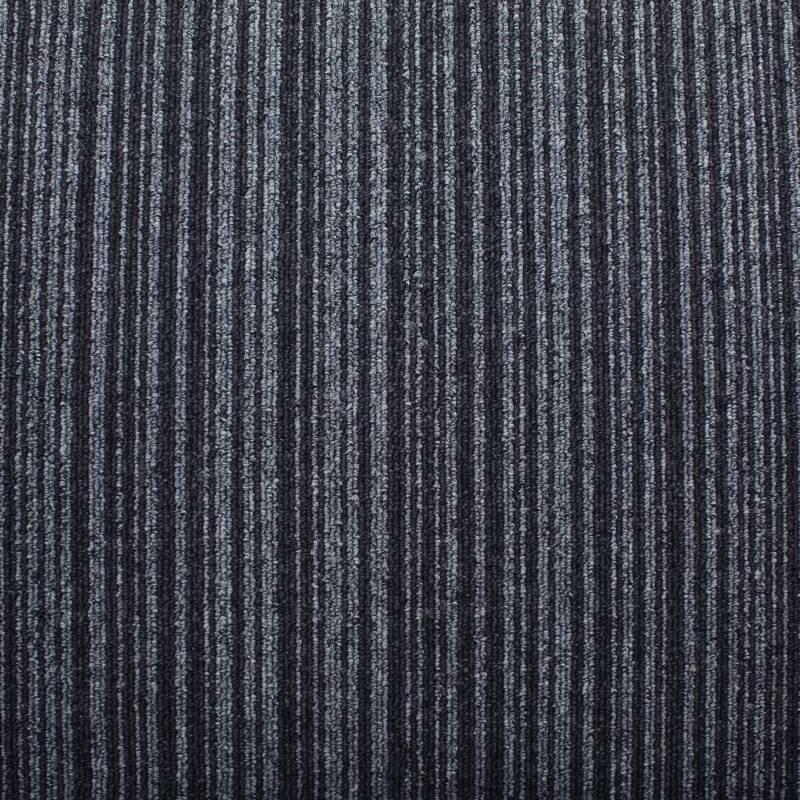 Płytki dywanowe STRIPES 171