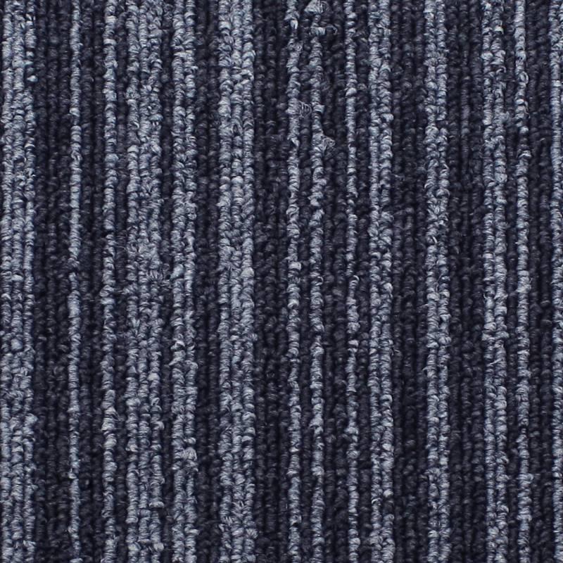 Płytka dywanowa STRIPES 171