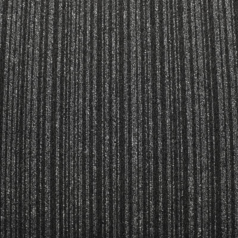 Płytki dywanowe STRIPES 189
