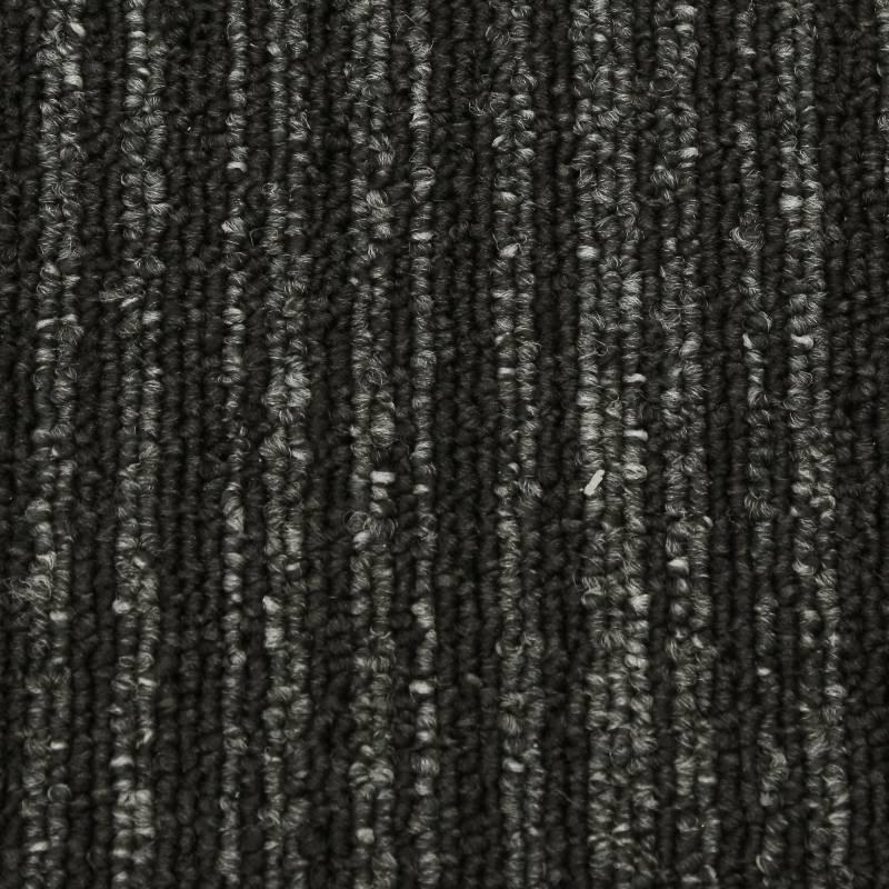 Płytka dywanowa STRIPES 189