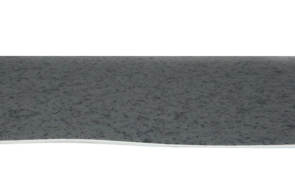 Wykładzina elastyczna TOP EXTRA  4564-299