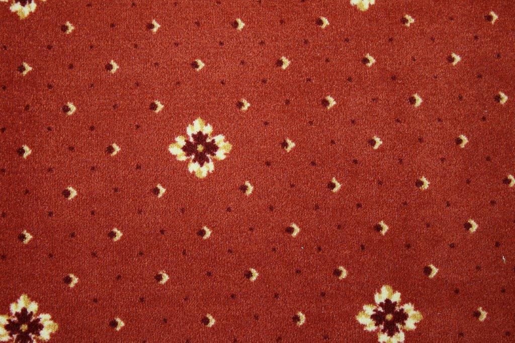 Wykładzina dywanowa VIRGO 15