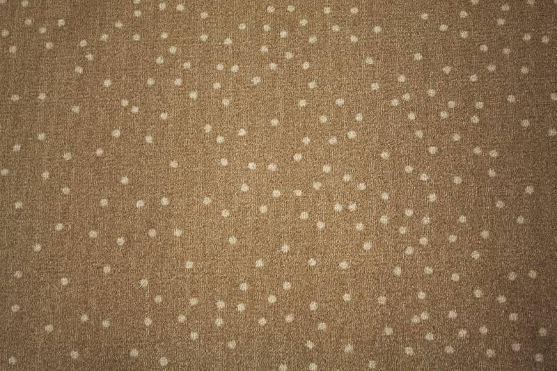 Wykładziny dywanowe ZODIAC 17