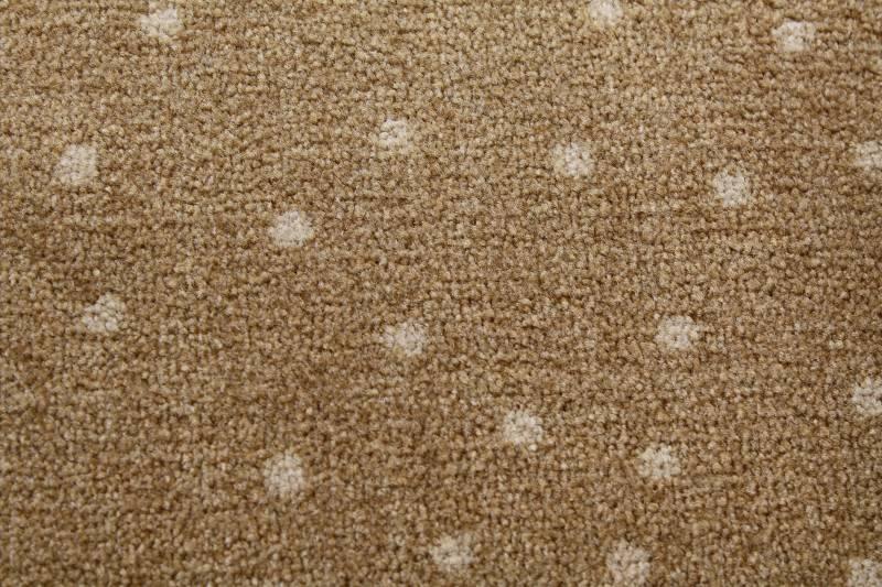 Wykładzina dywanowa ZODIAC 17